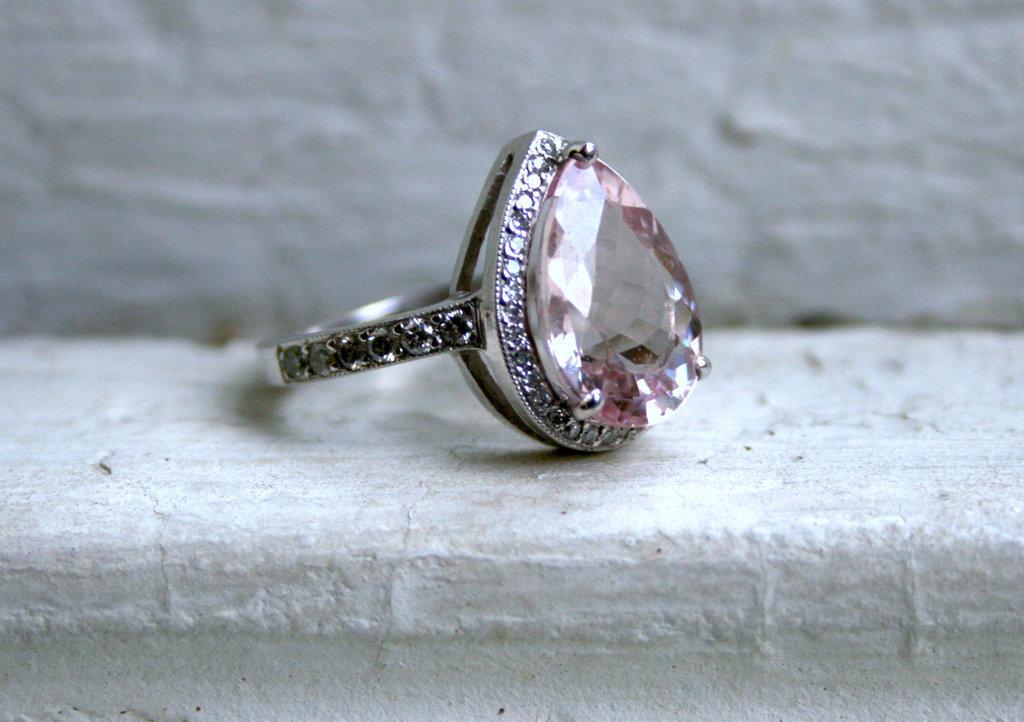 Unique-engagement-rings-halo-setting-handmade-weddings-on-etsy-26.full