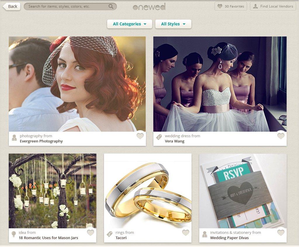 New-wedding-planning-app-for-ipad-sneak-peek-from-onewed.full
