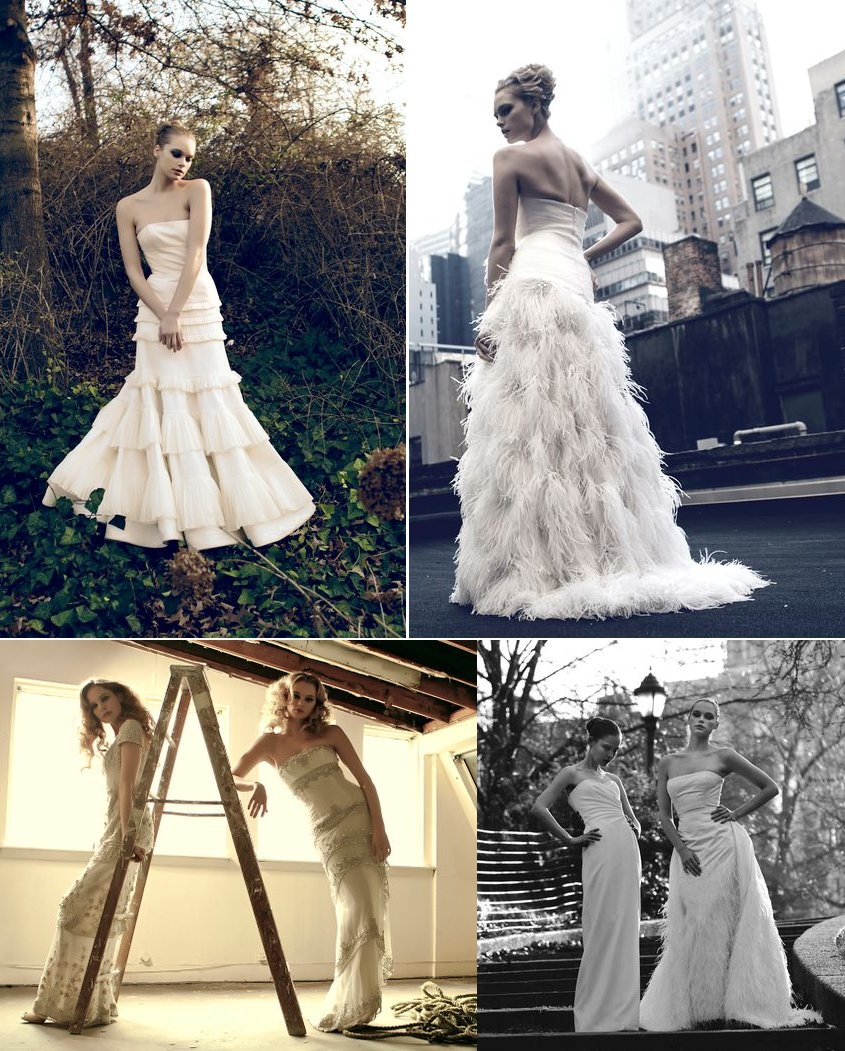 Celebrity-bridal-designers-randi-rahm-2.full