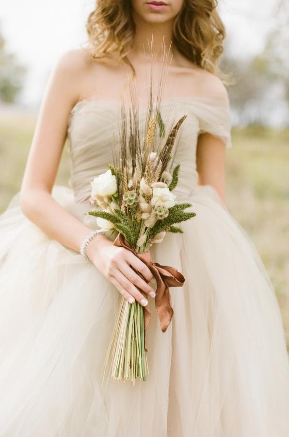 Viral-wedding-videos-les-miserables-wedding-theme.full