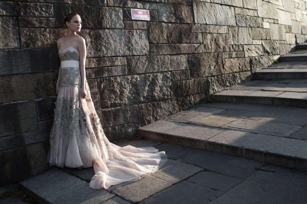 Celebrity-wedding-dress-designers-randi-rahm-for-the-bachelorette-ashley-hebert-12.full