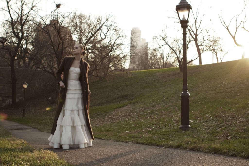 Celebrity-wedding-dress-designers-randi-rahm-for-the-bachelorette-ashley-hebert-11.full