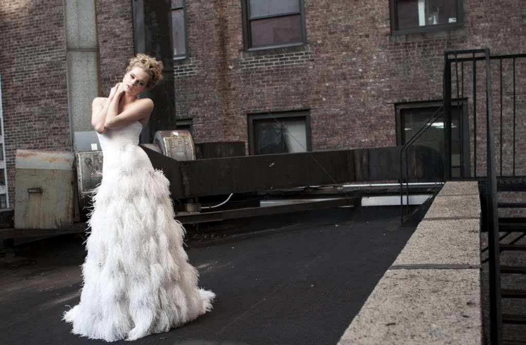 Celebrity-wedding-dress-designers-randi-rahm-for-the-bachelorette-ashley-hebert-2.full
