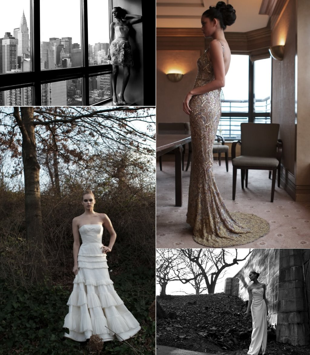 Wedding-dresses-by-randi-rahm-the-bachelorette-bridal-designer-1.full