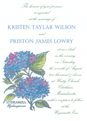 Cape_Cod_Hydrangea_wedding_invitation