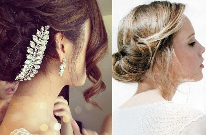 Romantic-wedding-hairstyles-soft-curled-updos.full