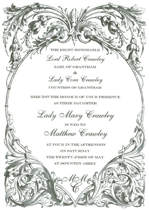 Downton_Abbey_Invitation2