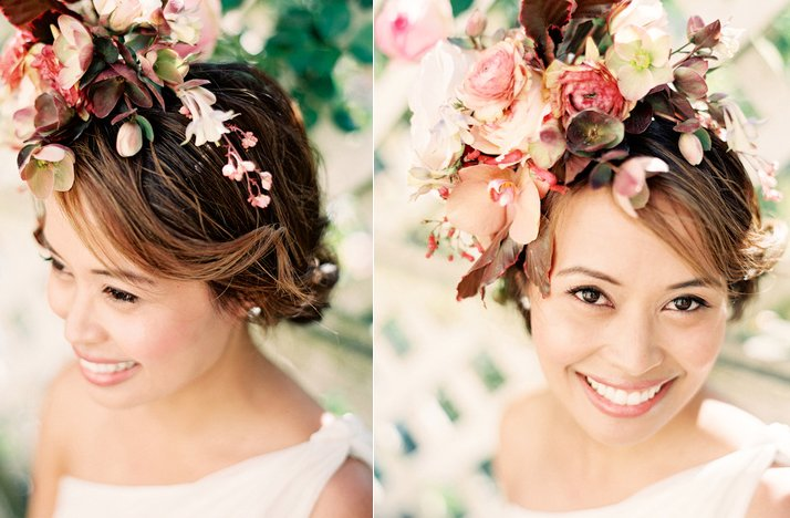 Bohemian-bride-soft-wedding-updo.full