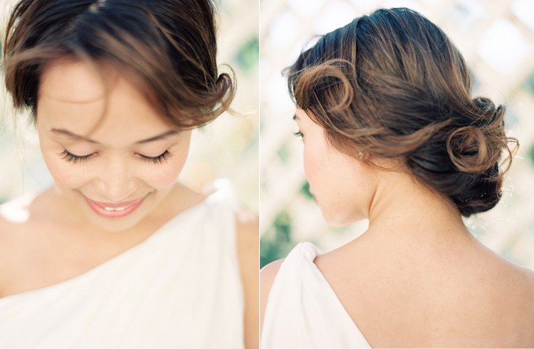 Romantic-bridal-updo-outdoor-spring-wedding.full