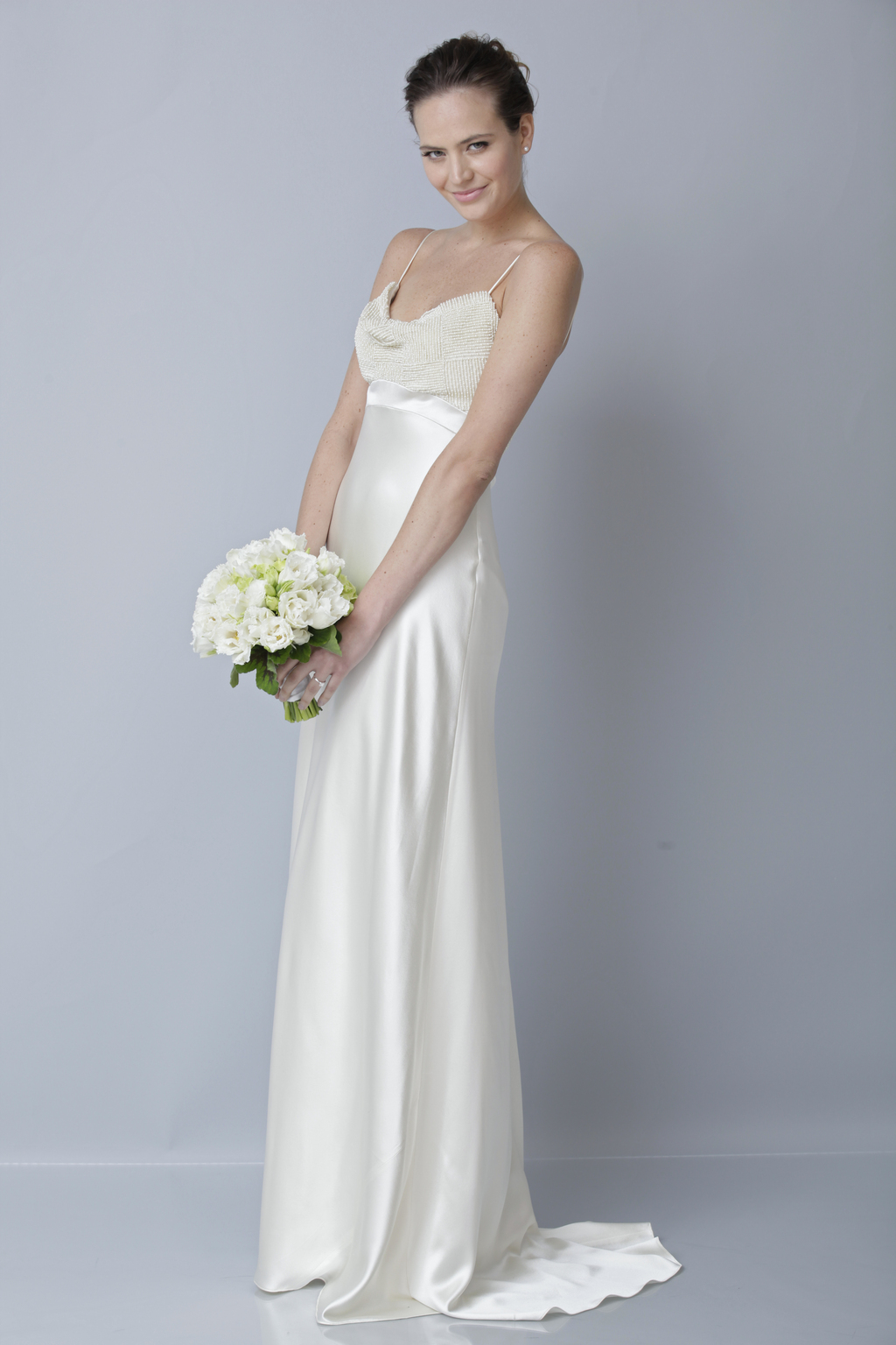 Theia-white-collection-wedding-dress-spring-2013-bridal-gown-890001.full