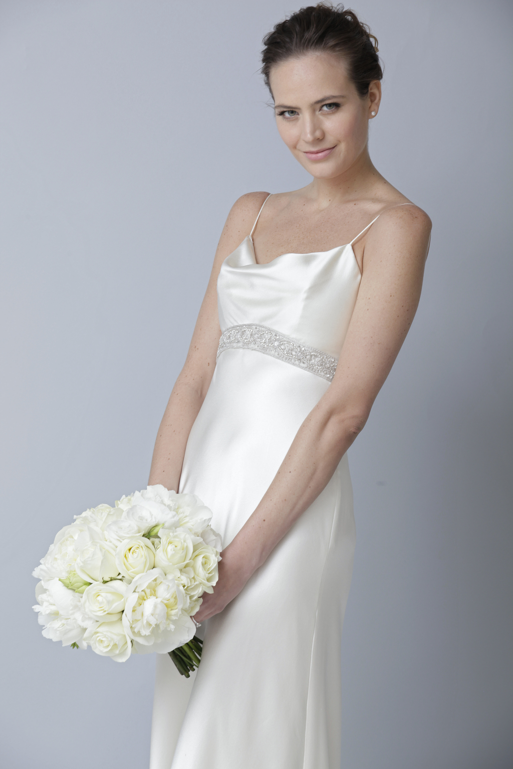 Theia-white-collection-wedding-dress-spring-2013-bridal-gown-890011_2.full