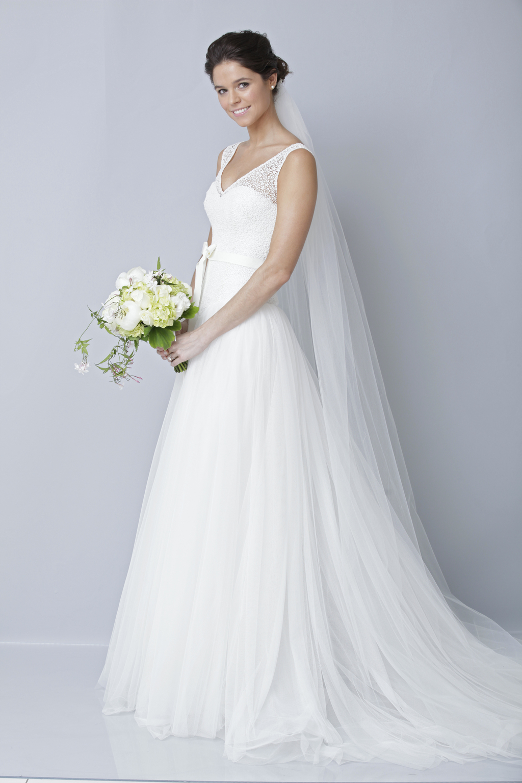 Theia-white-collection-wedding-dress-spring-2013-bridal-gown-890012.full