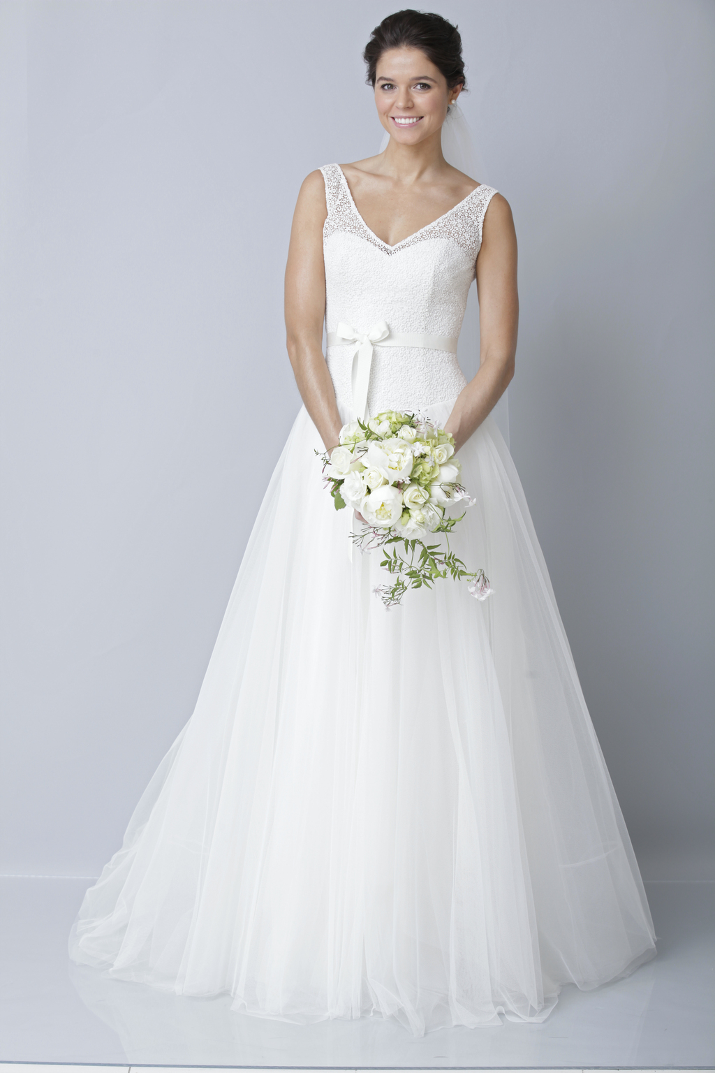 Theia-white-collection-wedding-dress-spring-2013-bridal-gown-890012_2.full