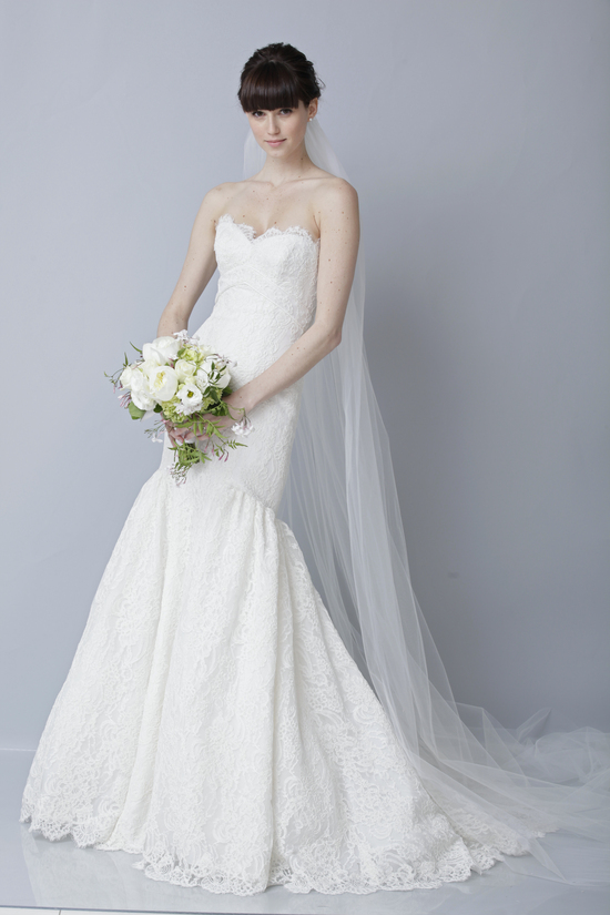 theia white collection wedding dress spring 2013 bridal gown 890014