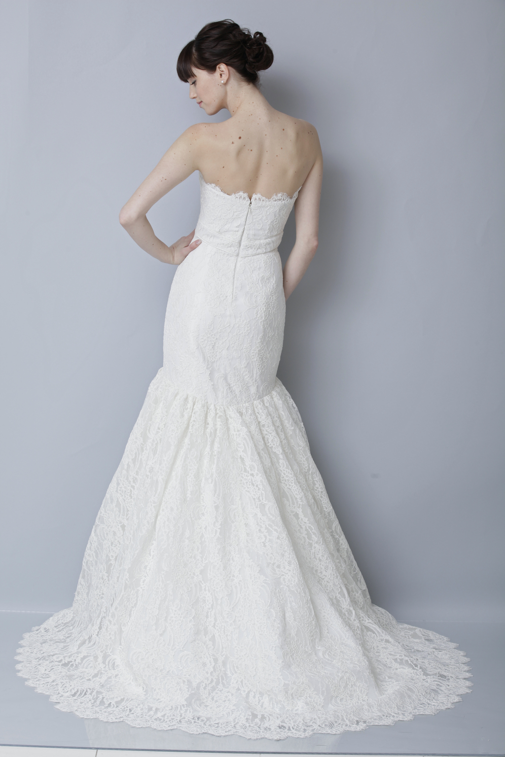 Theia-white-collection-wedding-dress-spring-2013-bridal-gown-890014_2.full