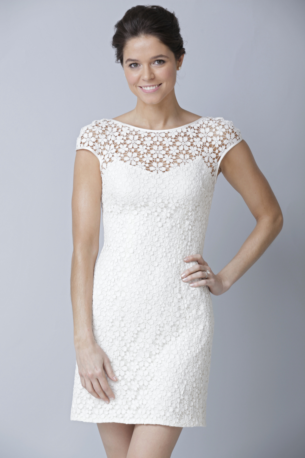 Theia-white-collection-wedding-dress-spring-2013-bridal-gown-890015_2.full