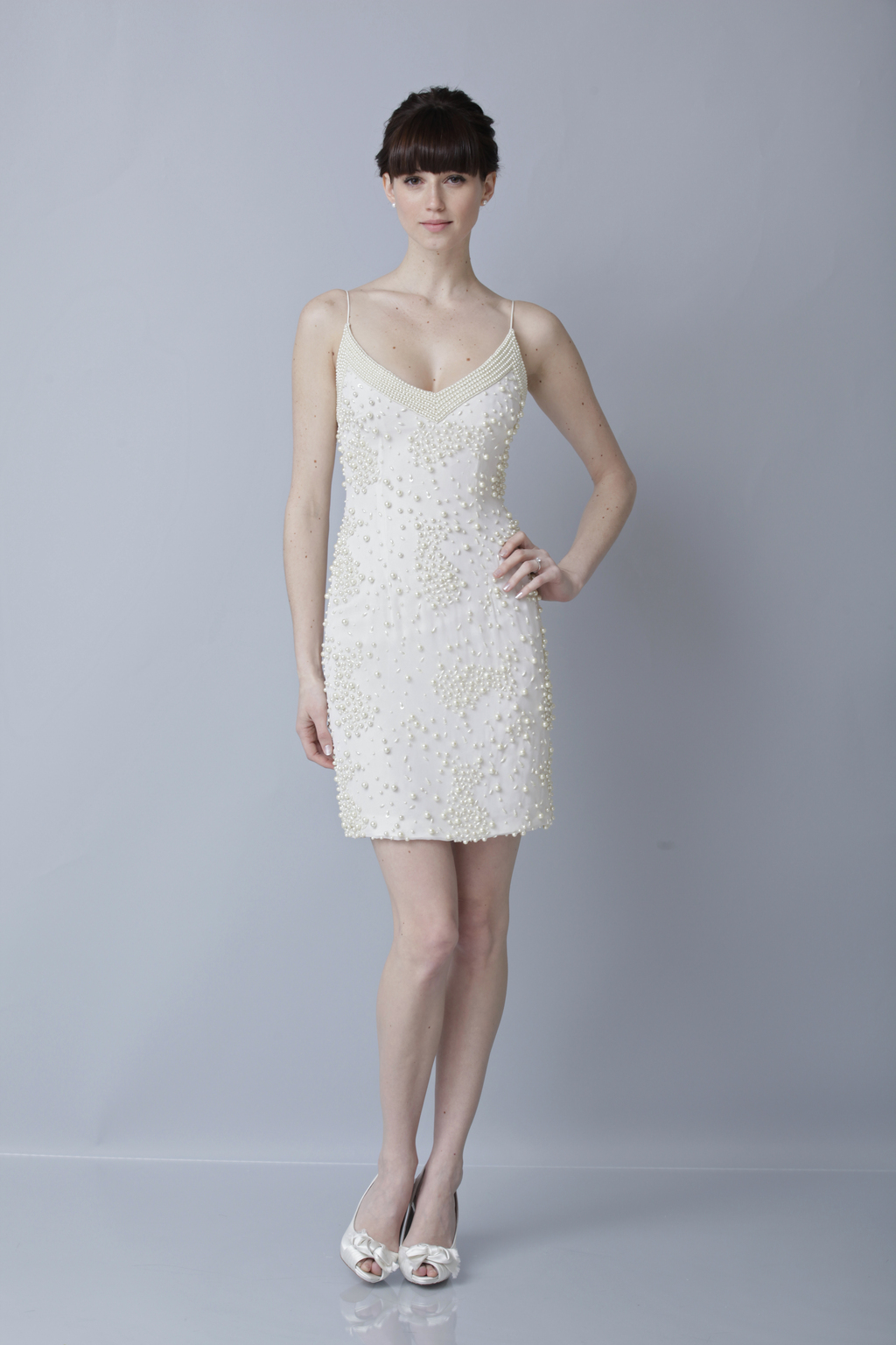 Theia-white-collection-wedding-dress-spring-2013-bridal-gown-890019.full