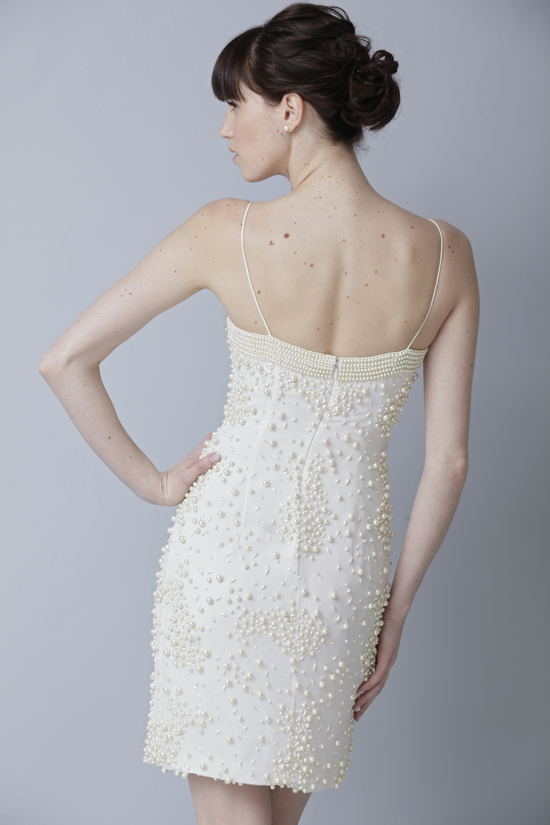 theia white collection wedding dress spring 2013 bridal gown 890019