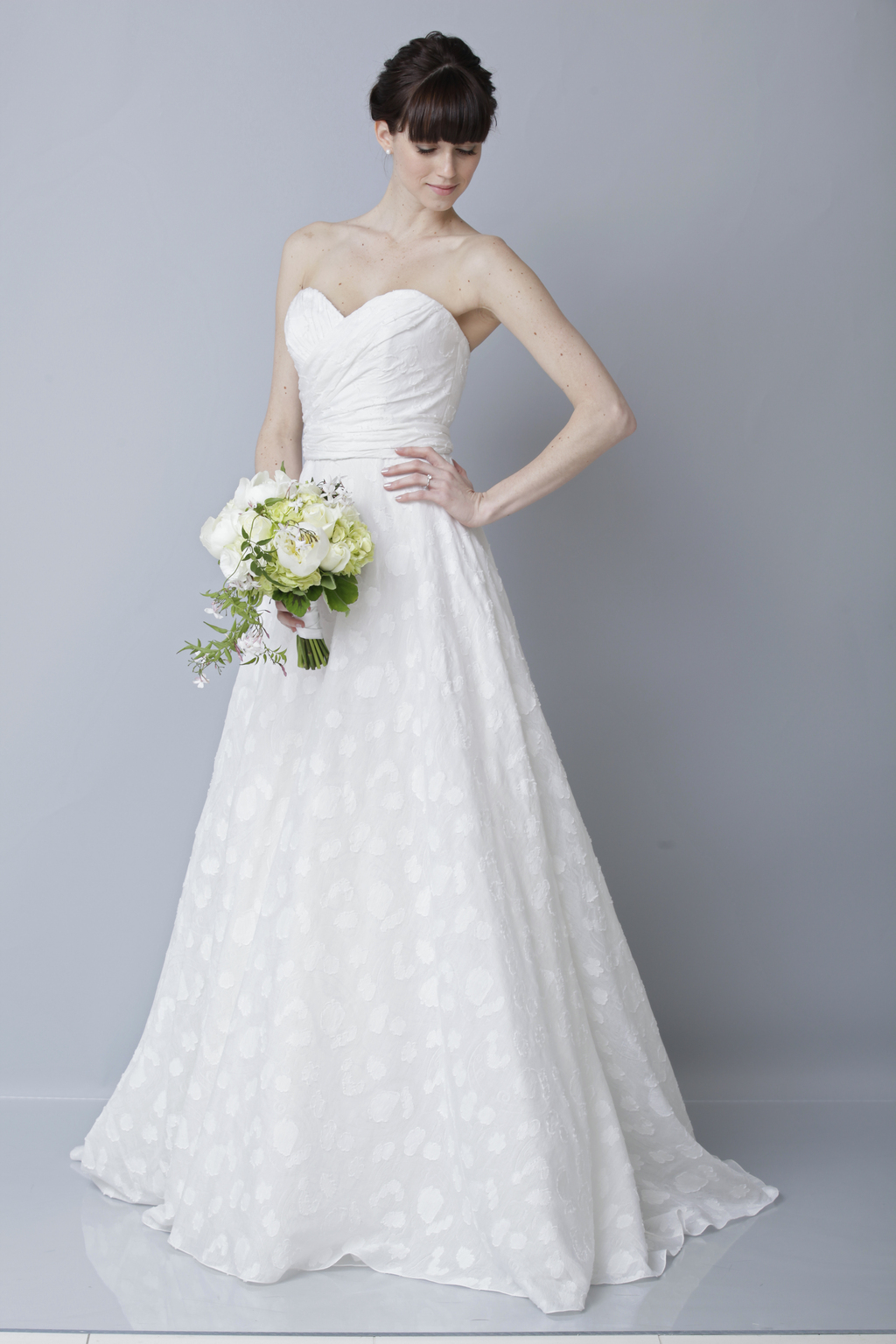 Theia-white-collection-wedding-dress-spring-2013-bridal-gown-890022.full