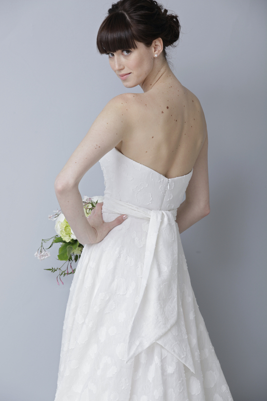 theia white collection wedding dress spring 2013 bridal gown 890022