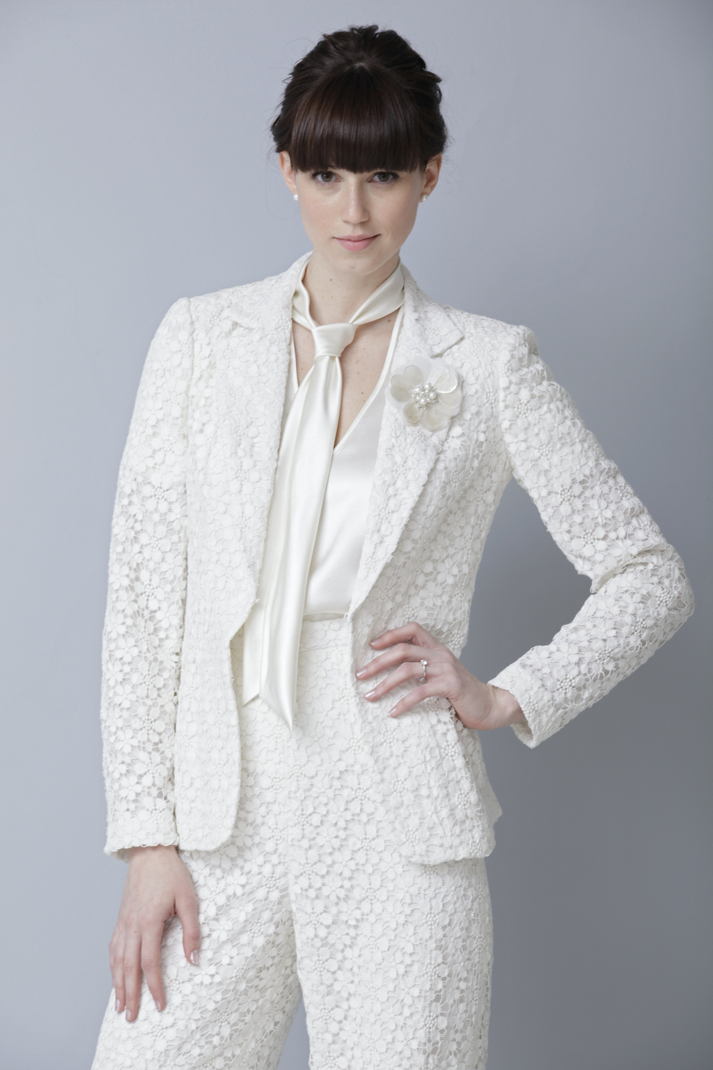 Theia-white-collection-wedding-dress-spring-2013-bridal-gown-890023_2.full