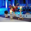 Classic-spring-wedding-evening-reception-flower-centerpieces.square