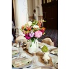 Romantic-summer-wedding-centerpiece-indiana-weddings.square