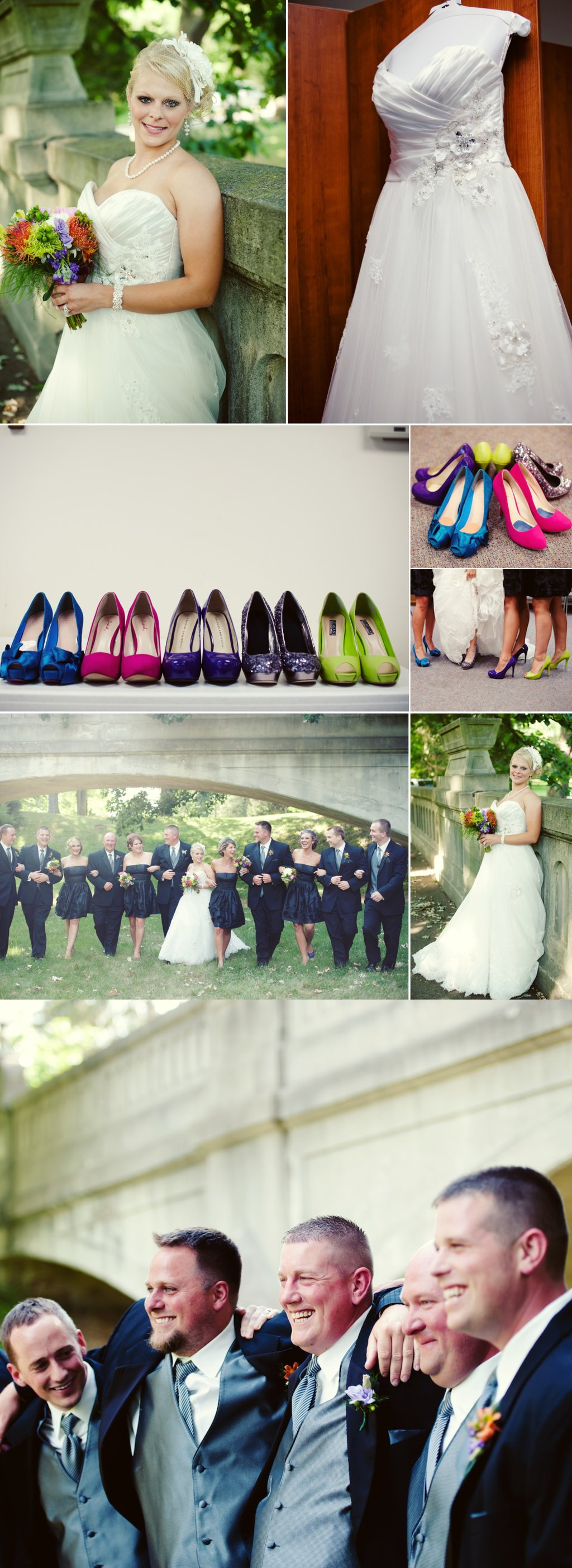 Summer-wedding-in-indiana-classic-and-colorful.full