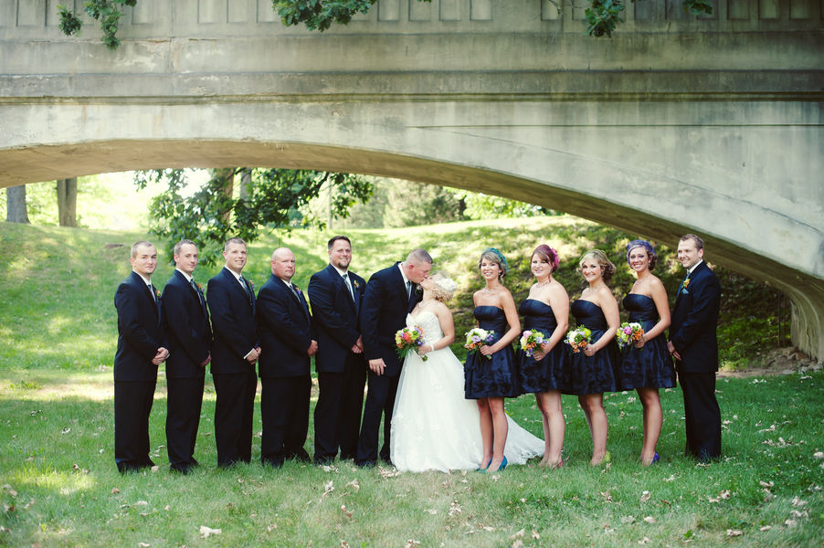 Lutmer_ray_melissa_copeland_photography_132135_0461raywedding_low.full