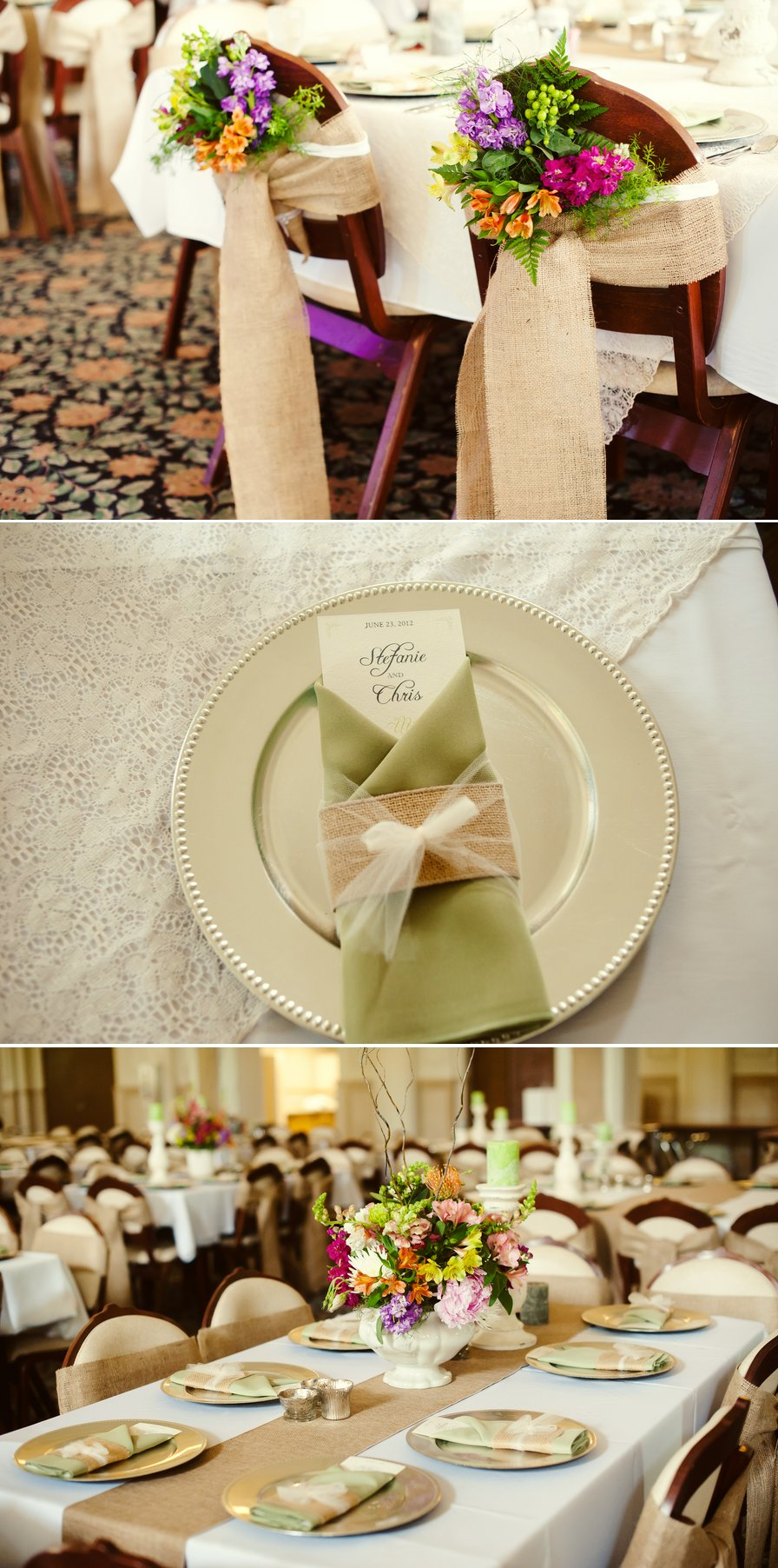 Summertime-brunch-wedding-rustic-details.full