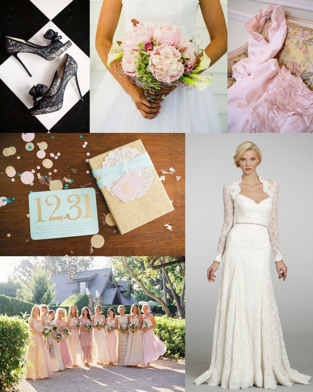 2012-wedding-roundup-best-of-weddings.full