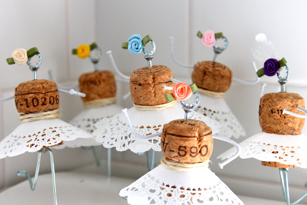 Handmade-wedding-finds-for-unique-weddings-cork-cake-toppers.full
