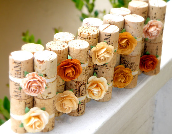 Handmade Wedding Finds for Unique Weddings Cork 8