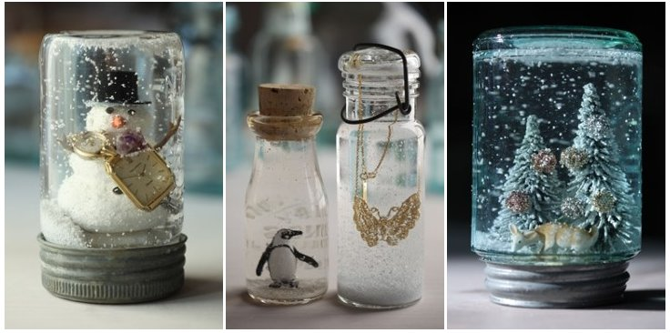 Winter-wedding-ideas-diy-snow-globe-decor-1.full