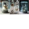 Winter-wedding-ideas-diy-snow-globe-decor-1.square