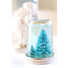 Winter-wedding-ideas-diy-snow-globe-decor-4.square