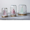 Diy-wedding-projects-for-winter-brides-snow-globe-decor-5.square