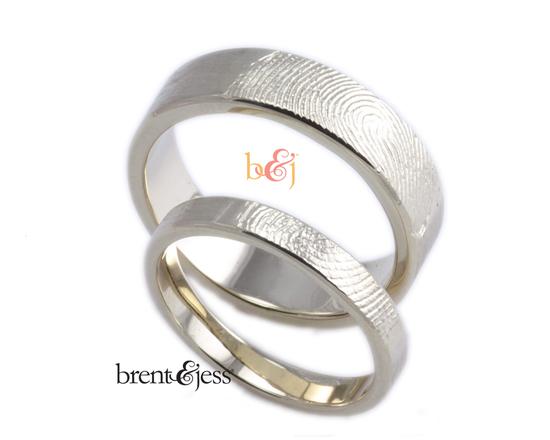 photo of Brent&Jess LLC