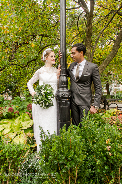 Union%20square%20nyc%201960s%20elopement%20(16%20of%2018).full