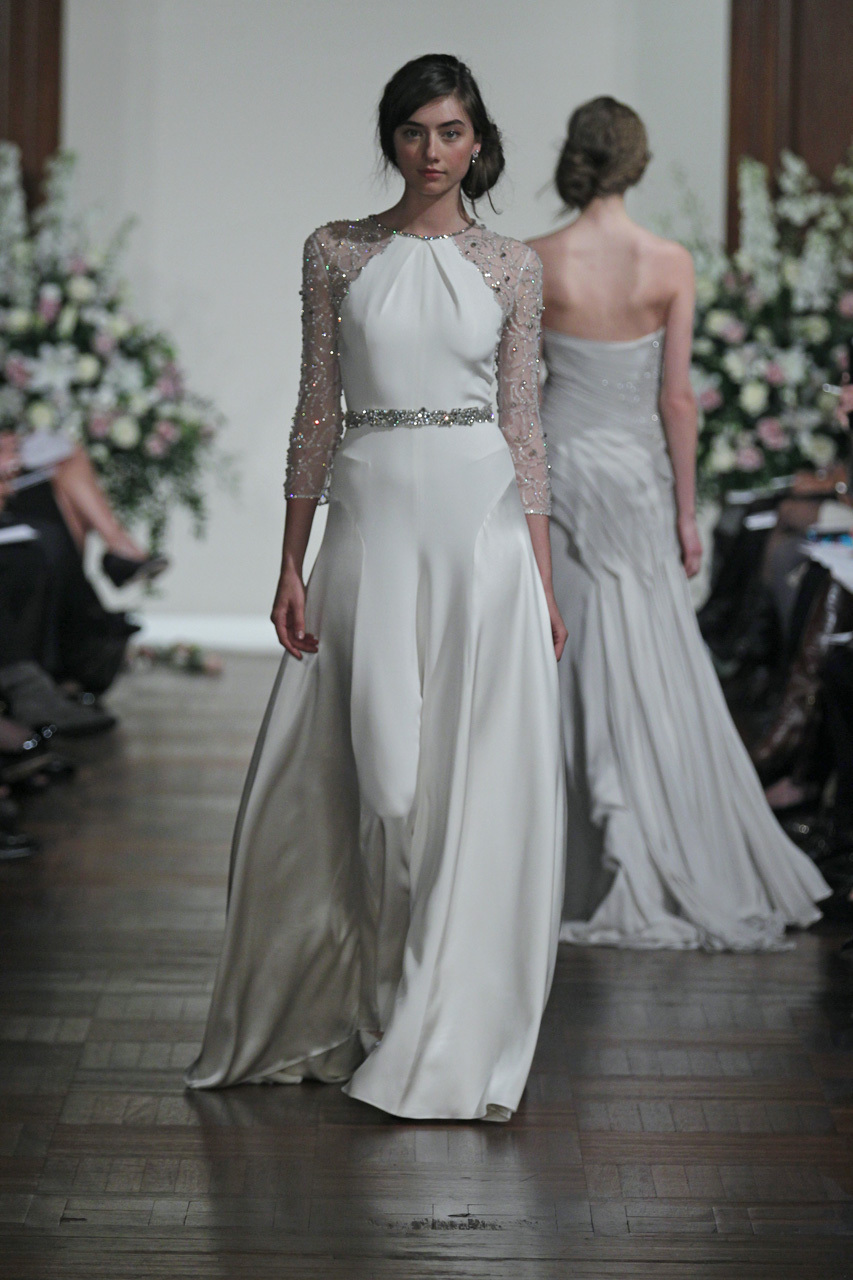 Spring-2013-wedding-dress-jenny-packham-bridal-gowns-astrantia.full