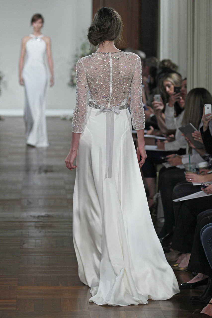 Spring-2013-wedding-dress-by-jenny-packham-astrantia-back.full