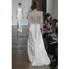 Spring-2013-wedding-dress-by-jenny-packham-astrantia-back.square