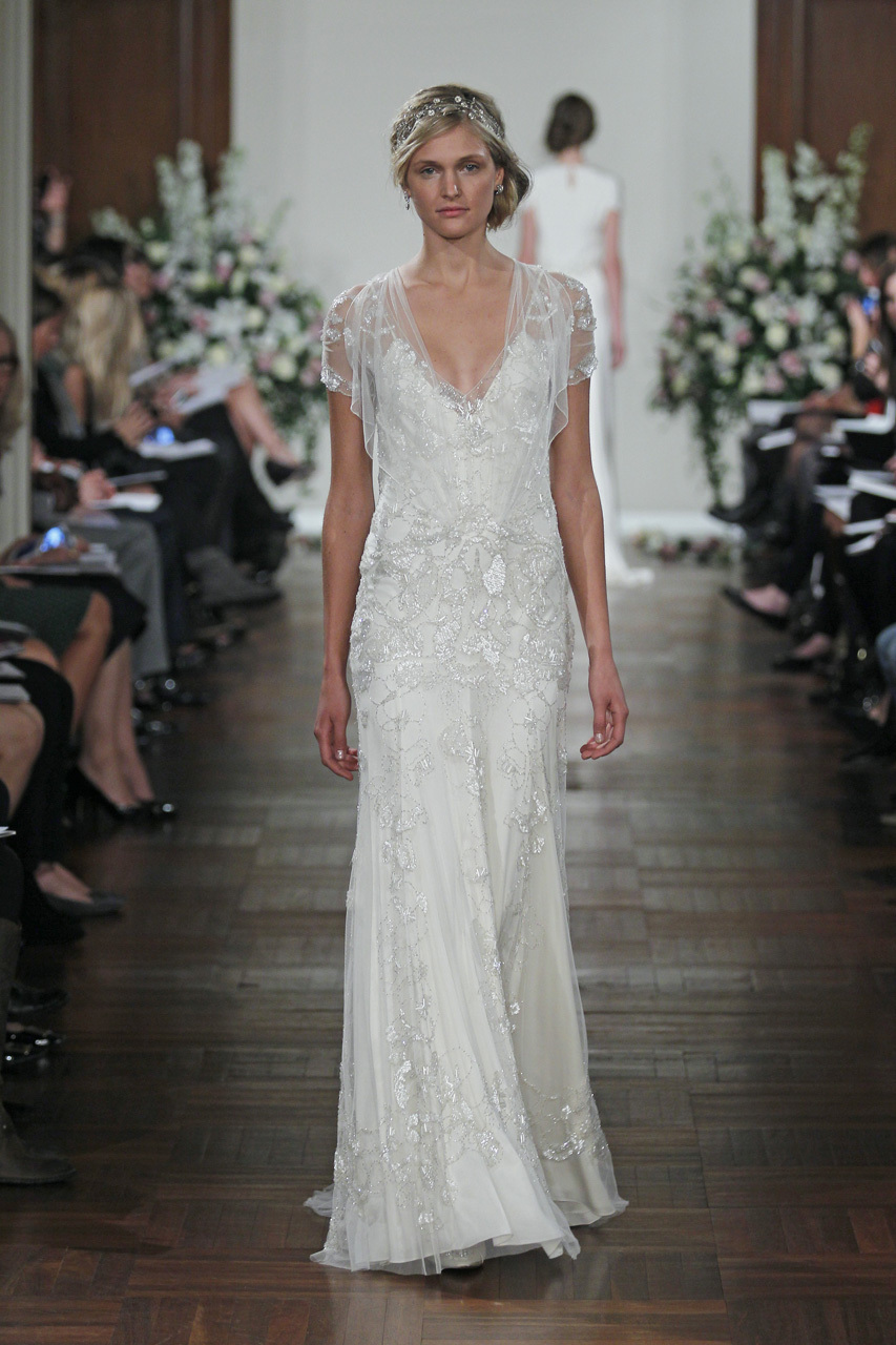 Spring-2013-wedding-dress-jenny-packham-bridal-gowns-azalea.full