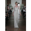 Spring-2013-wedding-dress-jenny-packham-bridal-gowns-tuberose.square