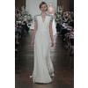 Spring-2013-wedding-dress-jenny-packham-bridal-gowns-tease.square
