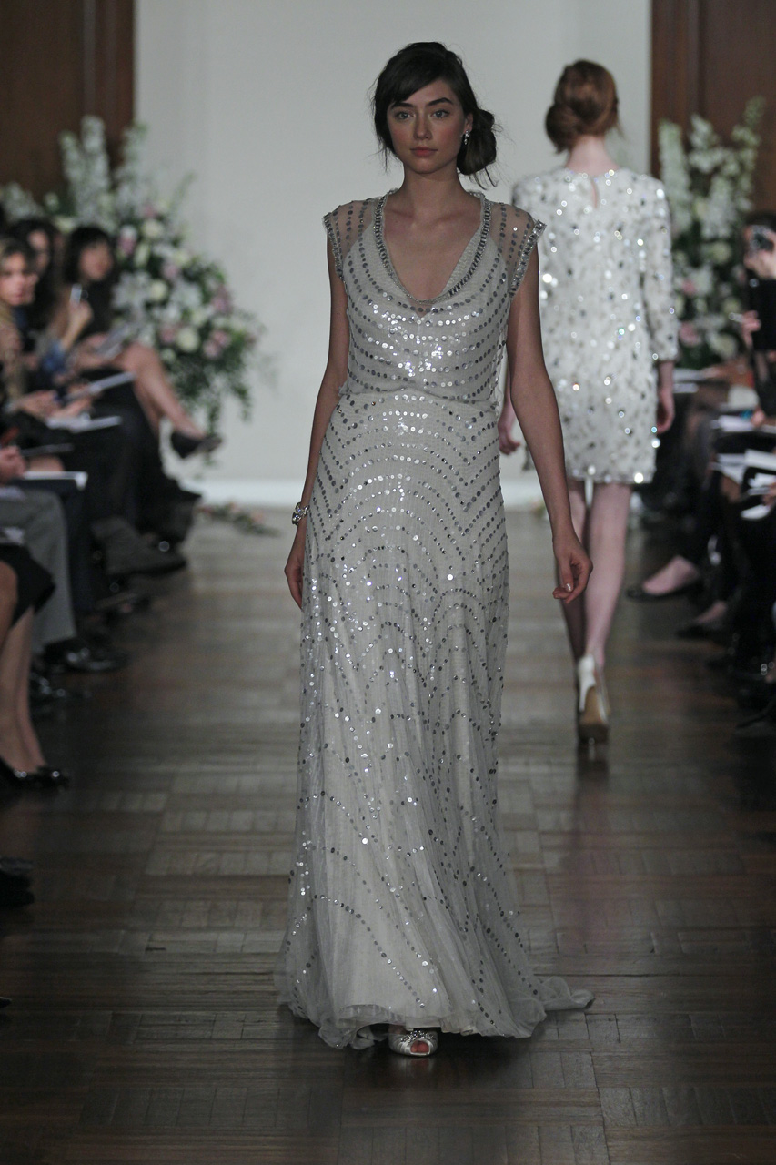Spring-2013-wedding-dress-jenny-packham-bridal-gowns-strelitzia.original