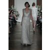Spring-2013-wedding-dress-jenny-packham-bridal-gowns-strelitzia.square