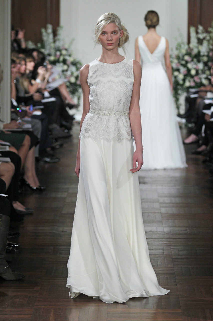 Spring-2013-wedding-dress-jenny-packham-bridal-gowns-silverbell.full