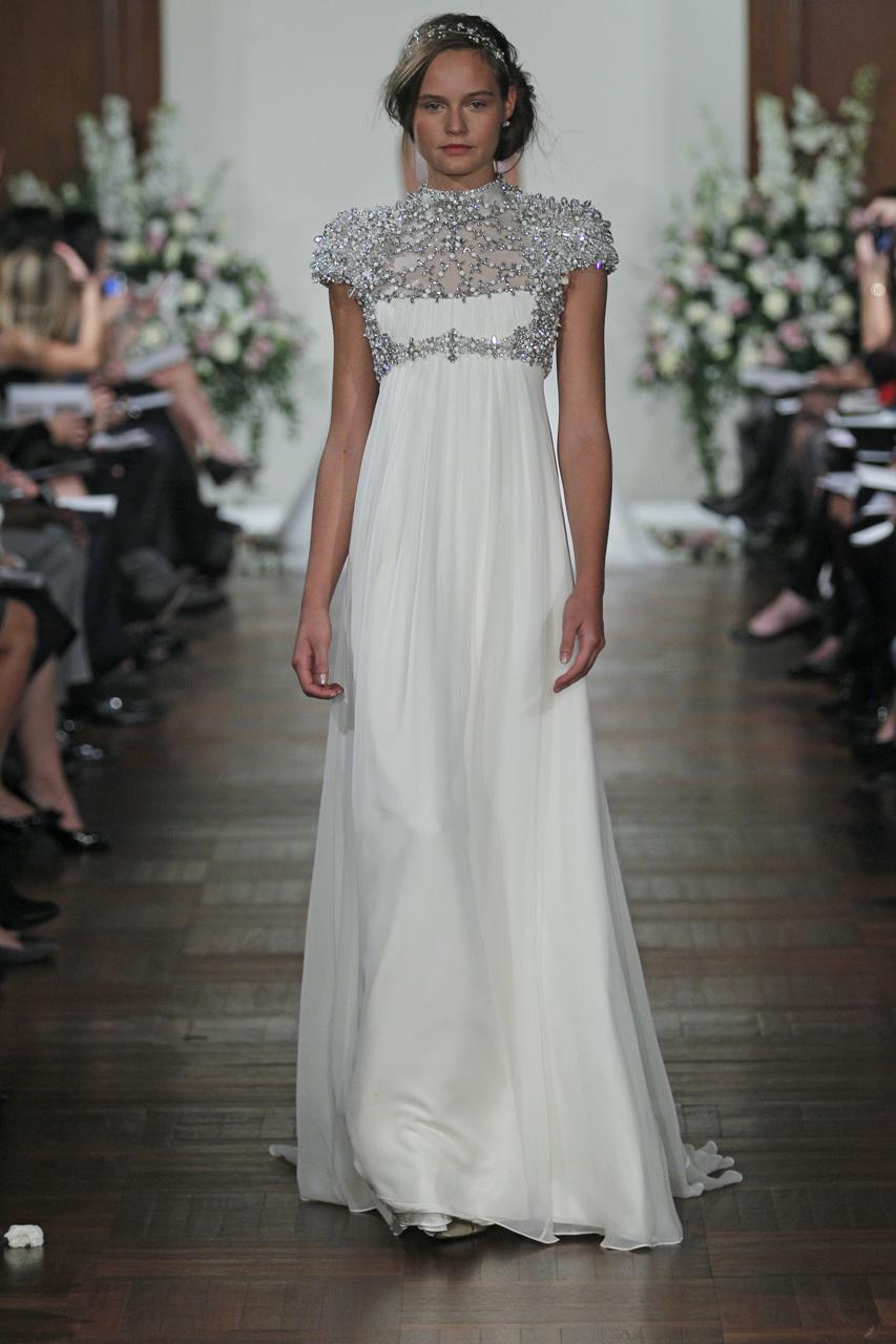 Spring-2013-wedding-dress-jenny-packham-bridal-gowns-rapunzel_0.full
