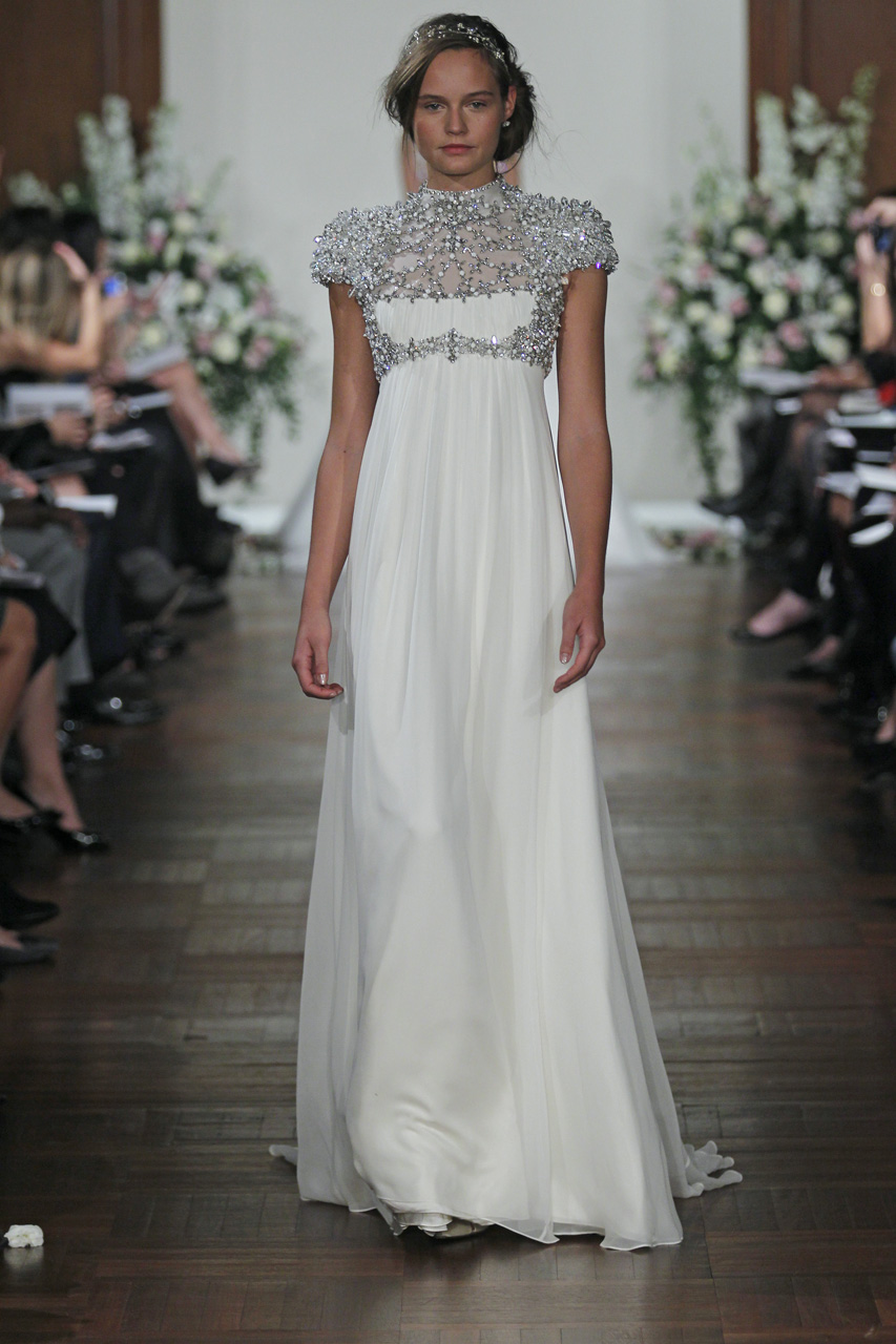 Spring-2013-wedding-dress-jenny-packham-bridal-gowns-rapunzel_0.original
